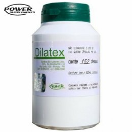 2x-vasodilatador-dilatex-total-304-capsulas-power-promoco-D_NQ_NP_645443-MLB25803741594_072017-F.jpg