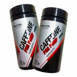 Predator Caffeine (60 caps)
