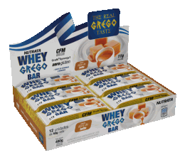 Display Whey Grego BAR - Doce de Leite.png