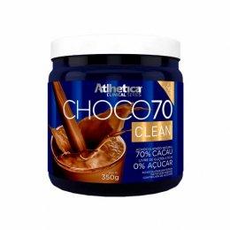 Achocolatado Choco70 Clean (350g)