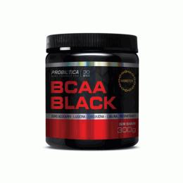 bcaa black 300g.png