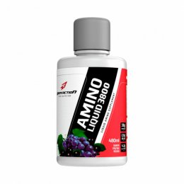 Amino Liquid 38000