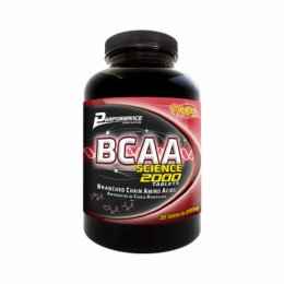BCAA Science 2000 Tabs 200tabs.jpg