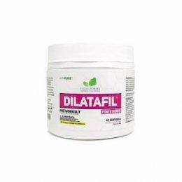 dilatafil woman .jpg