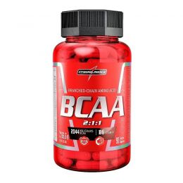 Amino BCAA 2044mg (90 caps)