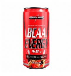 BCAA Energy Drink (269ml)