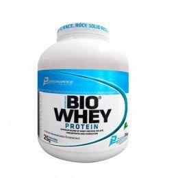 Bio Whey Protein (2Kg)