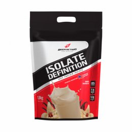 ISOLATE_DEFINITION_NOVO_STAND-UP-POUCH_BAUNILHA.jpg