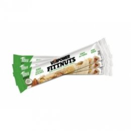 barra-fit-nuts-coco-caixa-12-unidades-vita-power.jpg