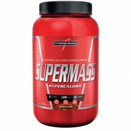 Super Mass (1,5kg)