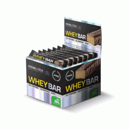whey bar coco cx.png