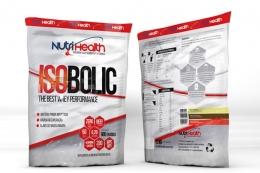 isobolic