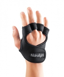 Luva-de-Musculação-com-debrum-sem-polegar-600x720