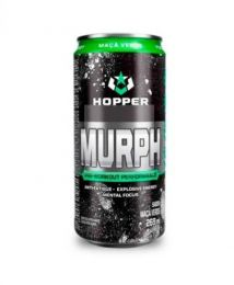 Murph Energy Drink (269ml)