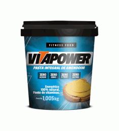 pasta-vitapower-1kg