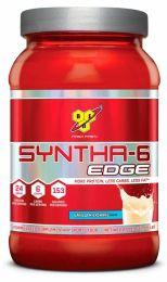Syntha-6 Edge (949g) - baunilha