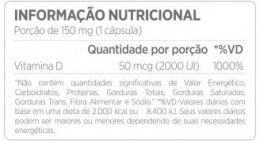 tabela-nutricional-cleanlab-dsun100caps