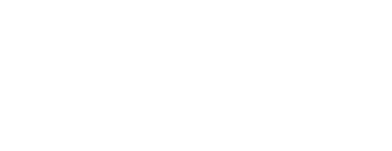 Selo Brasil Nutri Shop